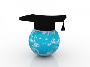 online university - distance learning